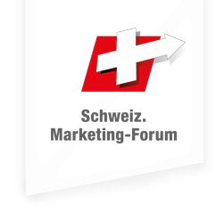 Marketing Forum