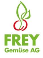 Frey Gemuese