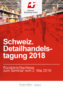 Nachlese_DHT_2018